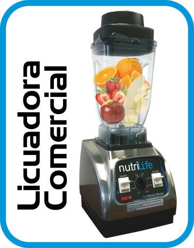 10-nutri-life-licuadoraB