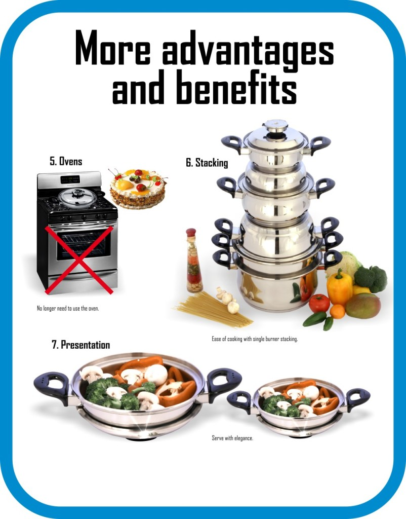 4-nutri-life-cookware