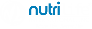 NutriLife International